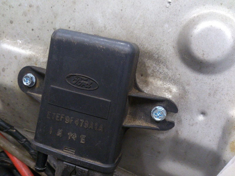 "Grey - Ford Fiesta -82 ""FIA"" going RS-Turbo. G-tech sid 10. - Sida 3 Map_sensor"