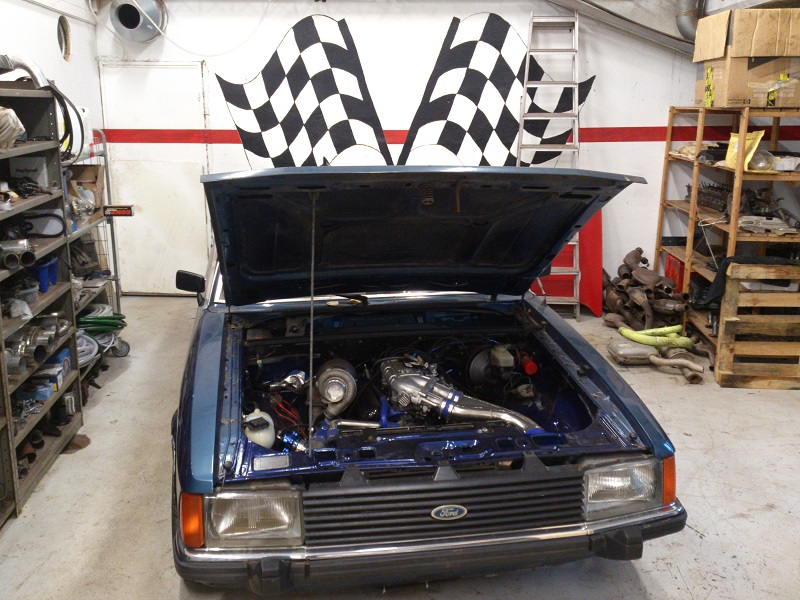 "Grey - Ford Granada ""Dunderklumpen"" (Ny Turbo!) - Sida 6 Granadamys"