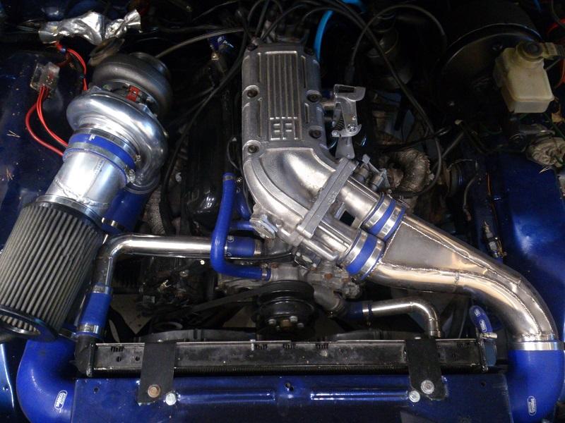 """Grey - Ford Granada """"Dunderklumpen"""" (Ny Turbo!) - Sida 6 Ny_turbo"""