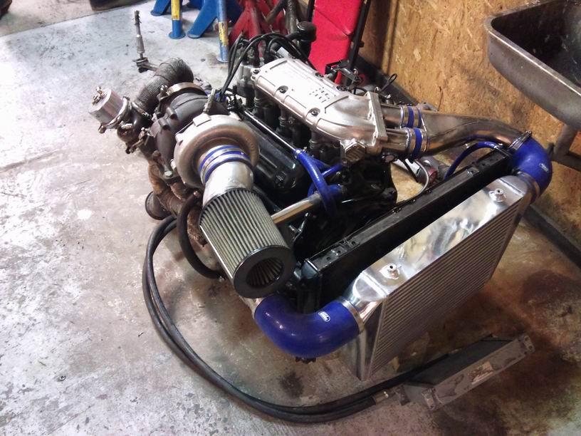 """Grey - Ford Granada """"Dunderklumpen"""" (Ny Turbo!) - Sida 2 535hk-kit2"""