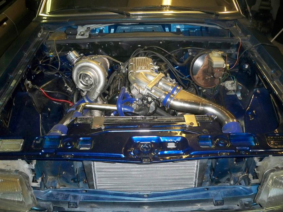 """Grey - Ford Granada """"Dunderklumpen"""" (Ny Turbo!) - Sida 2 Dunderklumpen2"""