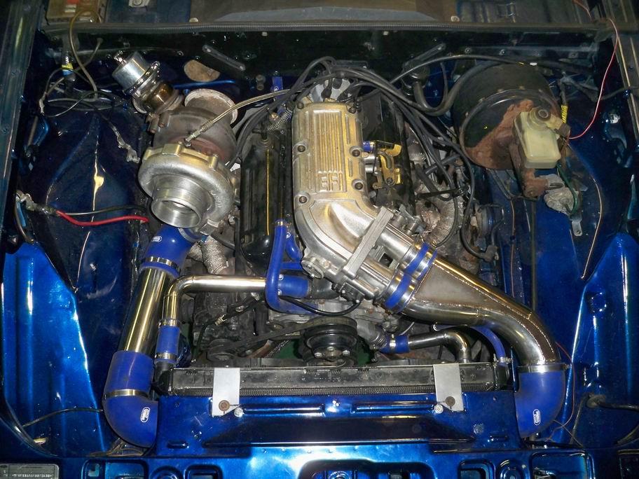 """Grey - Ford Granada """"Dunderklumpen"""" (Ny Turbo!) - Sida 2 Dunderklumpen3"""