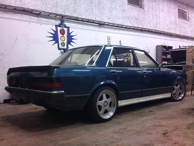 """Grey - Ford Granada """"Dunderklumpen"""" (Ny Turbo!) - Sida 4 Ozfutura2"""