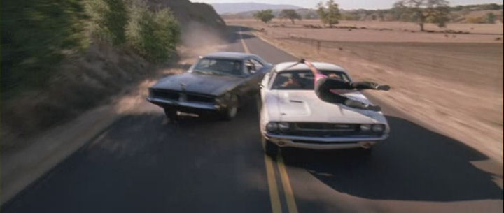 Death Proof Chaseop8.1331