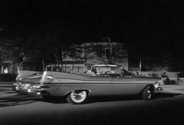 Take The Car Quiz Gunn122b.9791