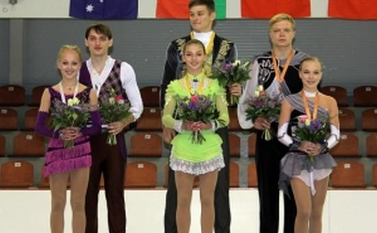 Борисова - Сопот (пресса) 754410247284558