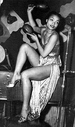 jazz pictures Eartha-Kitt-Feet-419383