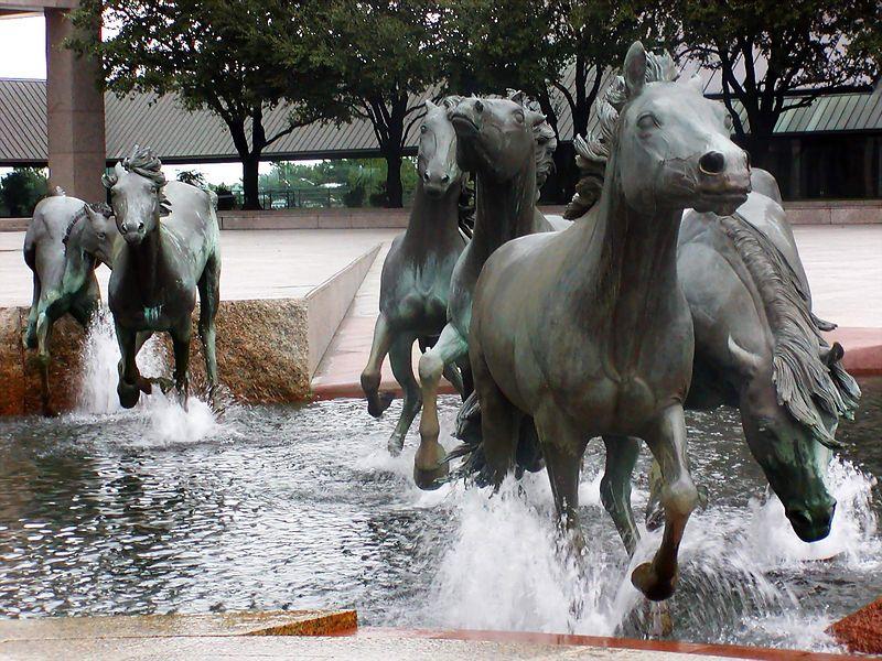 l'eau et la sculpture Cfiles3715