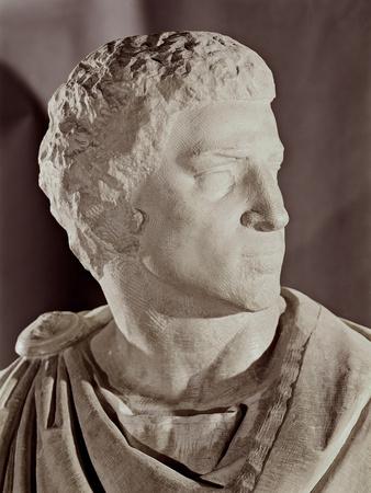 Vardiello Brutus-michelangelo-sculptures-michelangelo-1395334807_org