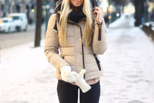 Imbracaminte[2] - Page 25 8l0oja-l-610x610-jacket-winter-jacket-beige-winter-outfits-autumn-winter-girly-tumblr-swag-yolo