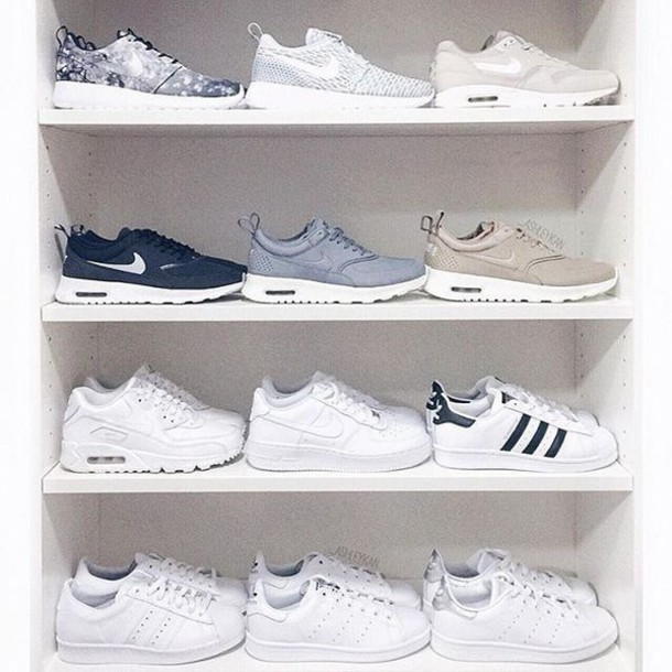 Duel patika/cipela/čizama - Page 9 Oji1hz-l-610x610-shoes-sneakers-trainers-tumblr-aesthetic-white-grey-black