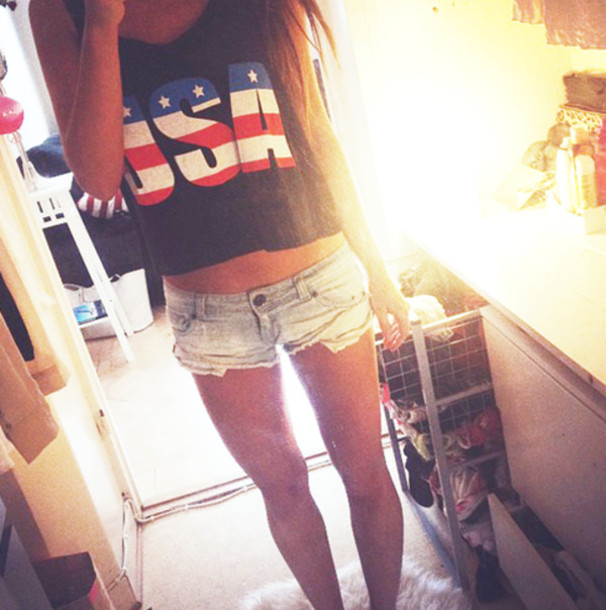 Imbracaminte[2] - Page 24 Xrdl1g-l-610x610-tank-top-tumblr-clothes-crop-tops-usa-usa-flag