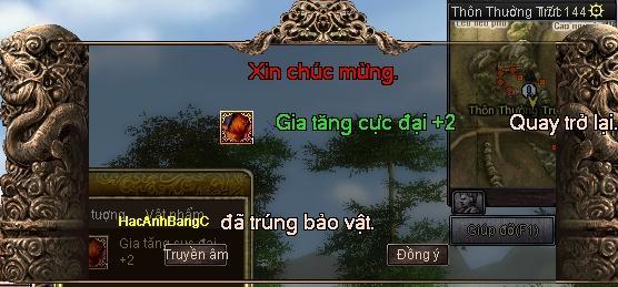 [CLTB]Thanh Long Bảo Rương Cms11635286648419227169