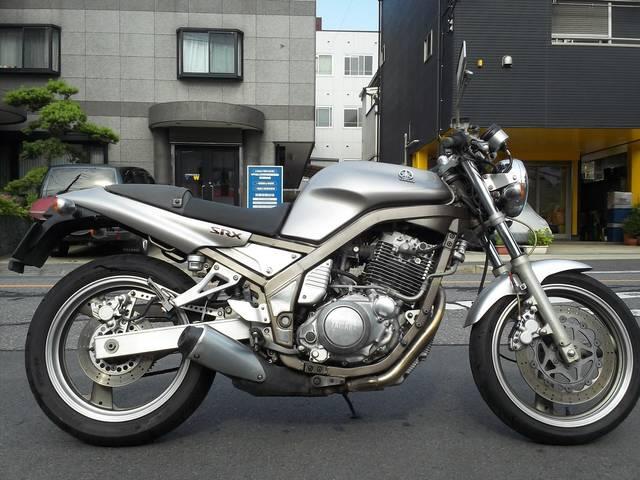 Beau SRX 8501925B3012060900100