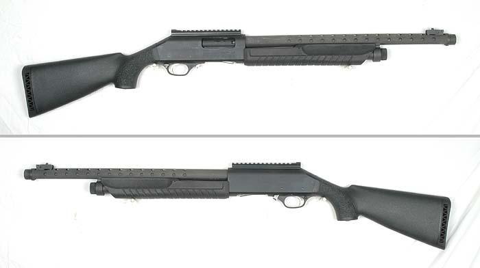 Projet de custom : HK Fabarms 06e42b1915b278fe41322c3c9ff69d30