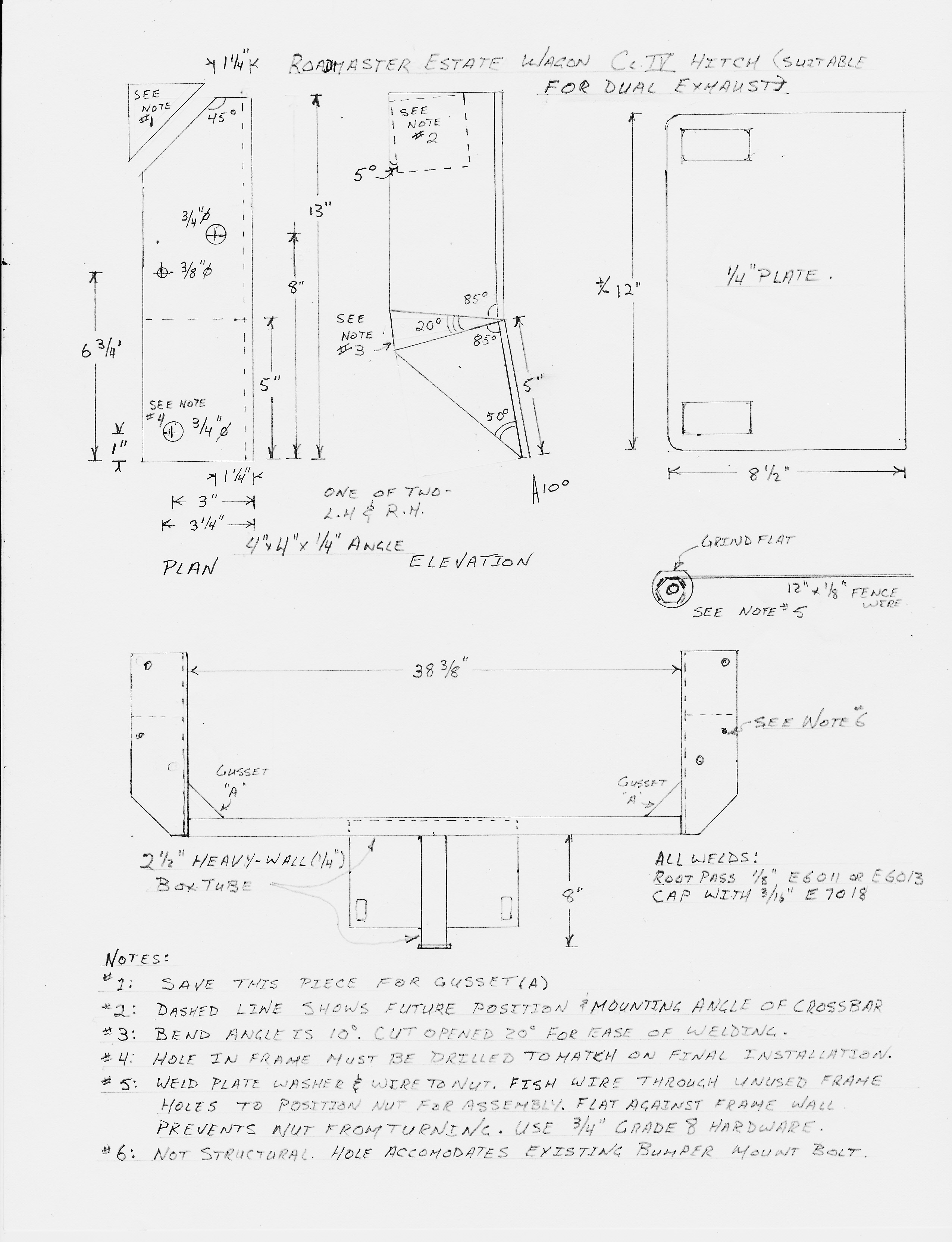 class 3/4 hitch - Page 3 Hitch_dimensions