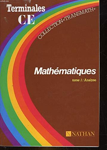 Etat de l'enseignement des mathématiques en France - Page 5 9782091704975-us