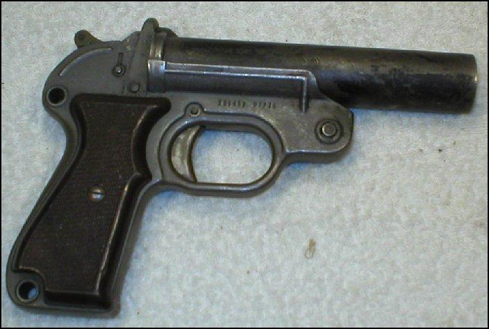 شويه صور اسلحه جامدين جدا تعالو شوفو 78bb61fc367c0c06f493422c1f5e712e