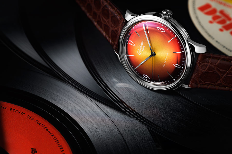 Iconic - News : Glashütte Original Sixties Iconic Collection Sixties_Iconic_PR11