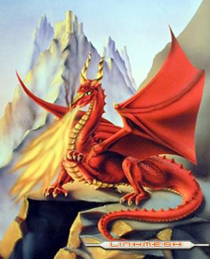 [Long Fic] Normal day life II Dragon_fire