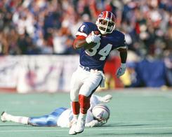 Lista de los jugadores más desequilibrantes de la NFL de los 80's para acá. Buffalo-bills-thurman-thomas-collection-automatically-imported--bills-tthom-auto-00008smd
