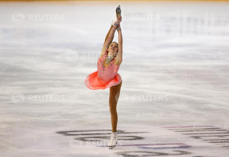 Мария Сотскова - Страница 23 RTS1KDWR
