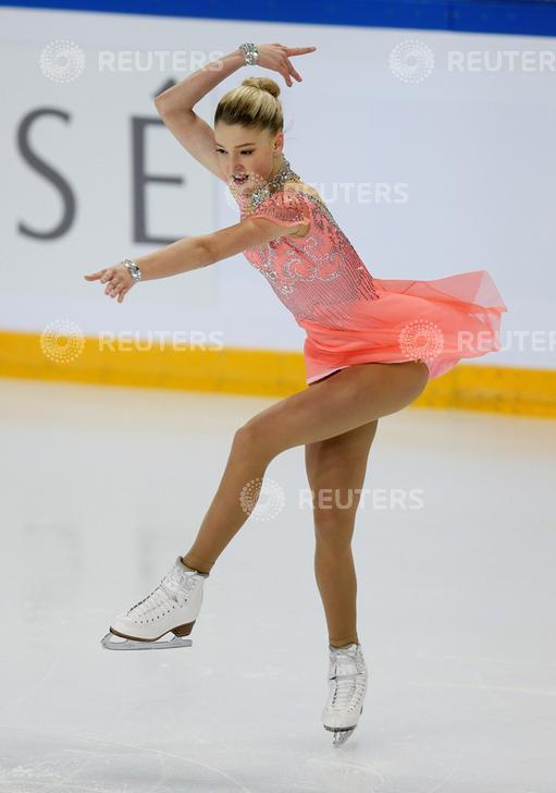 Мария Сотскова - Страница 23 RTS1KDX0