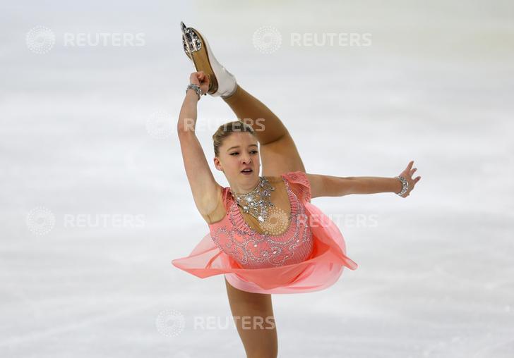 Мария Сотскова - Страница 23 RTS1KDWY