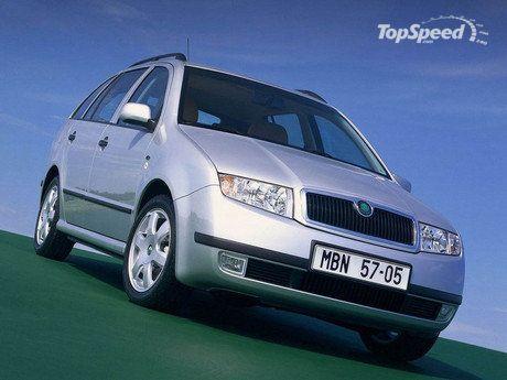 Skoda Auto 2001-skoda-fabia-combi_460x0w