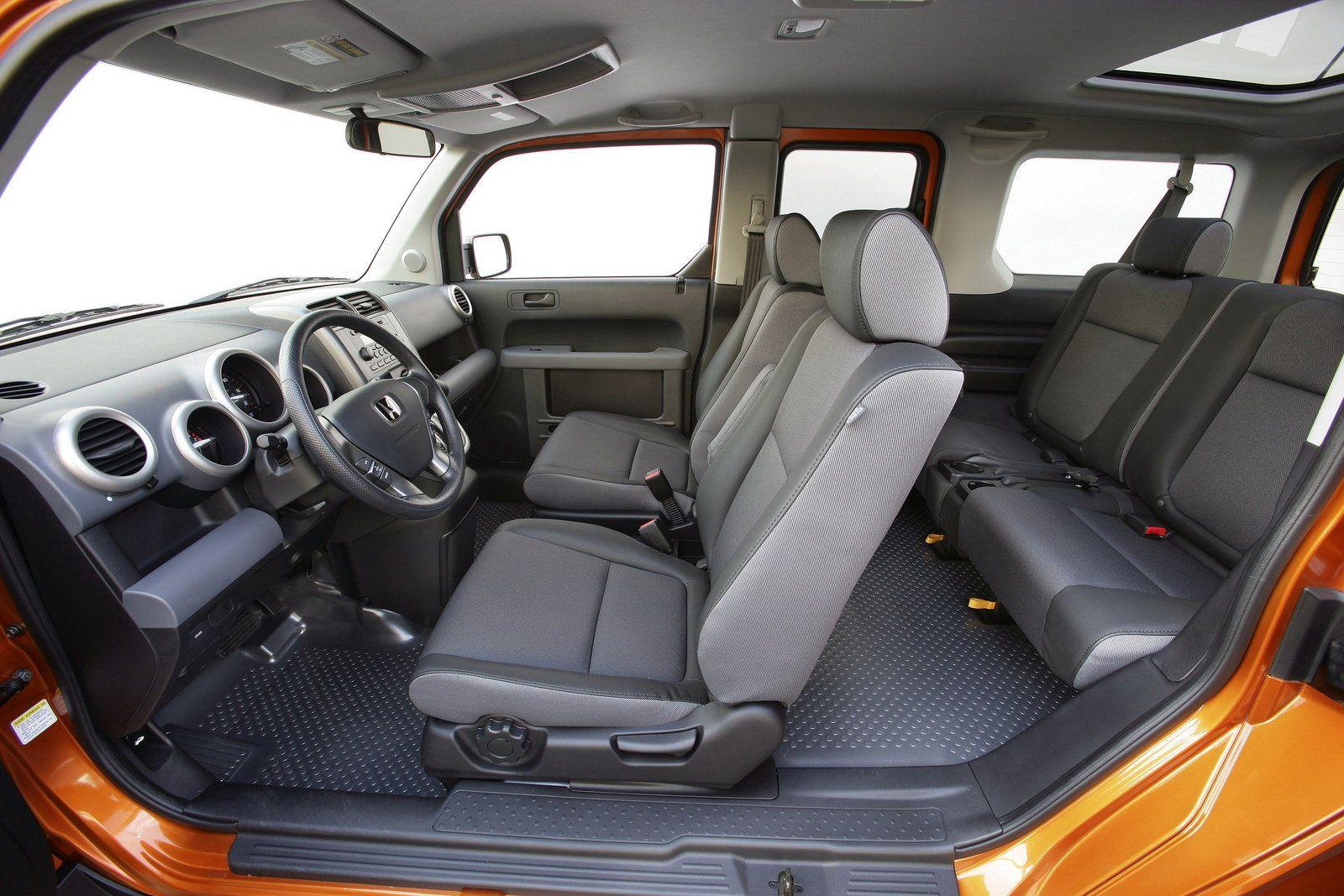 Qual o carro ideal do baixista?  2006-honda-element-10_1600x0w