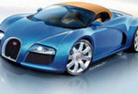 Favorite cars! 2010-baby-bugatti-3_460x0w