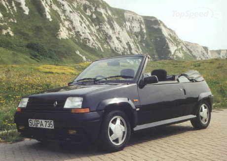 Les prototypes Renault-5-gt-turbo-t-1_460x0w