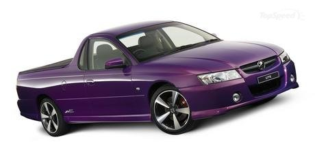 ★ The AE-202 Project ★ 2007-holden-commodore-svz-3_460x0w