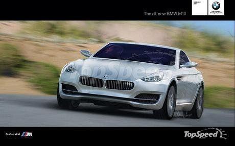 بي ام دبليو BMW موديل 2010 2010-bmw-m10-4_460x0w