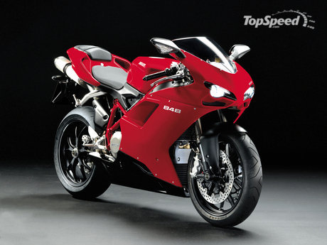 Ducati (official topic) 2008-ducati-848-5_460x0w