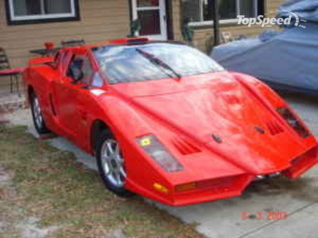 Ferraris de pega Ferrari-enzo-replica_460x0w