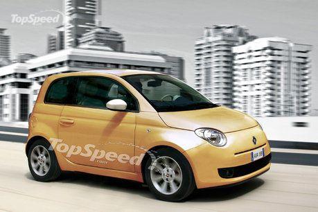 20?? - [Fiat] Topolino - Page 4 2010-fiat-topolino_460x0w