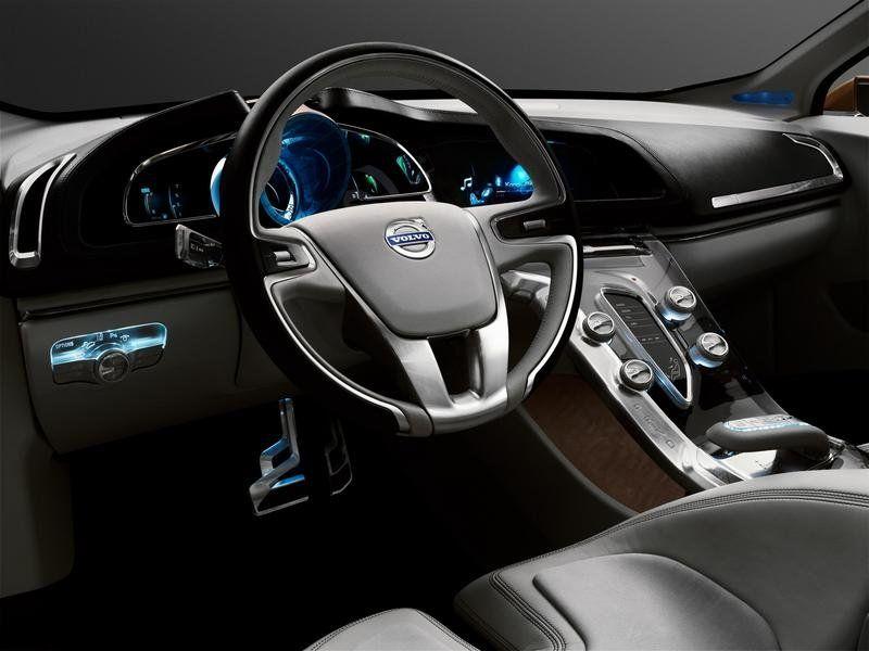 صور للسيارة الاشهر و الافخم و الافضل في العالم كله VOLVO Volvo-s60-20_800x0w