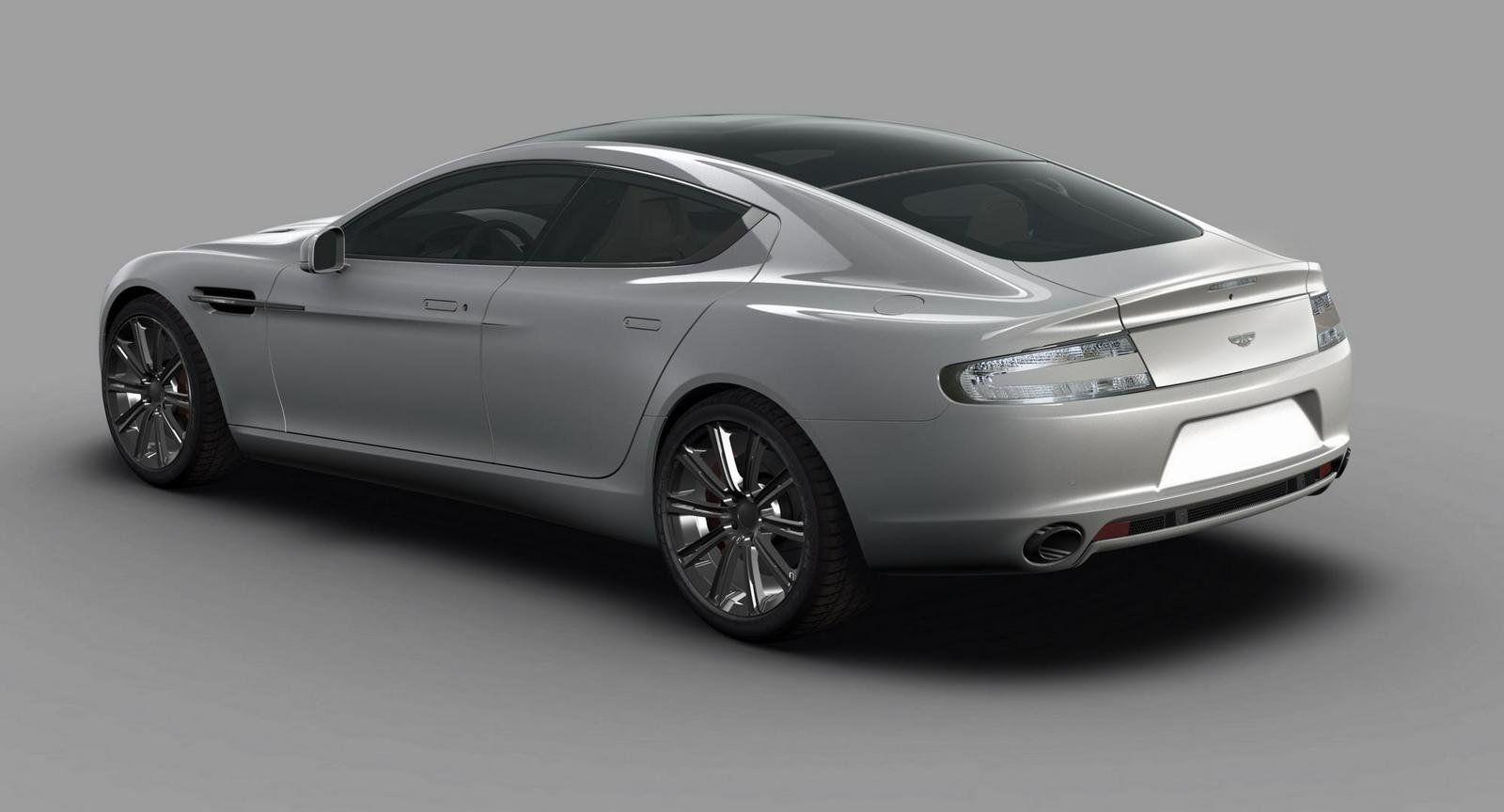 السيارات الاروع في نظري 2010-aston-martin-rapide-2_1600x0w