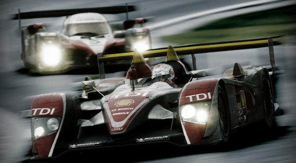 Endurance Racing 24-hours-of-le-mans--4_600x0w