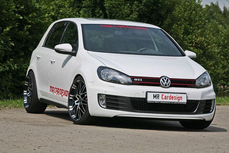 فولكس متظبطة صحححححححححح Volkswagen-golf-vi-g-10_800x0w