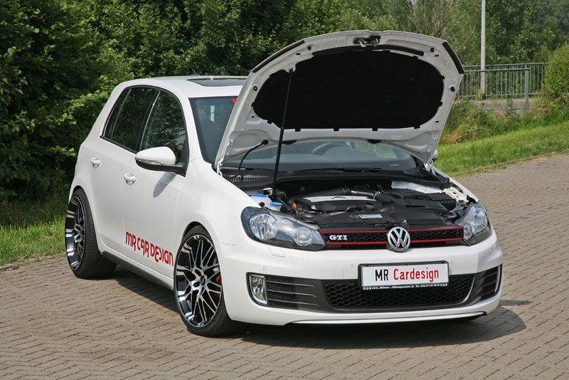 فولكس متظبطة صحححححححححح Volkswagen-golf-vi-g-16_800x0w
