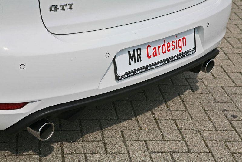 فولكس متظبطة صحححححححححح Volkswagen-golf-vi-g-19_800x0w