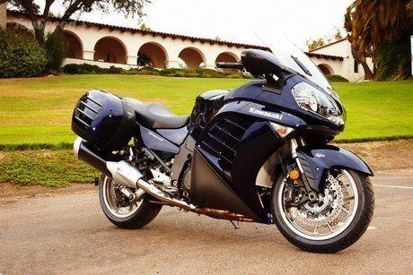 Cual es la moto de tus sueños???...con cual soñas? - Página 6 Kawasaki-concours-14-9_460x0w