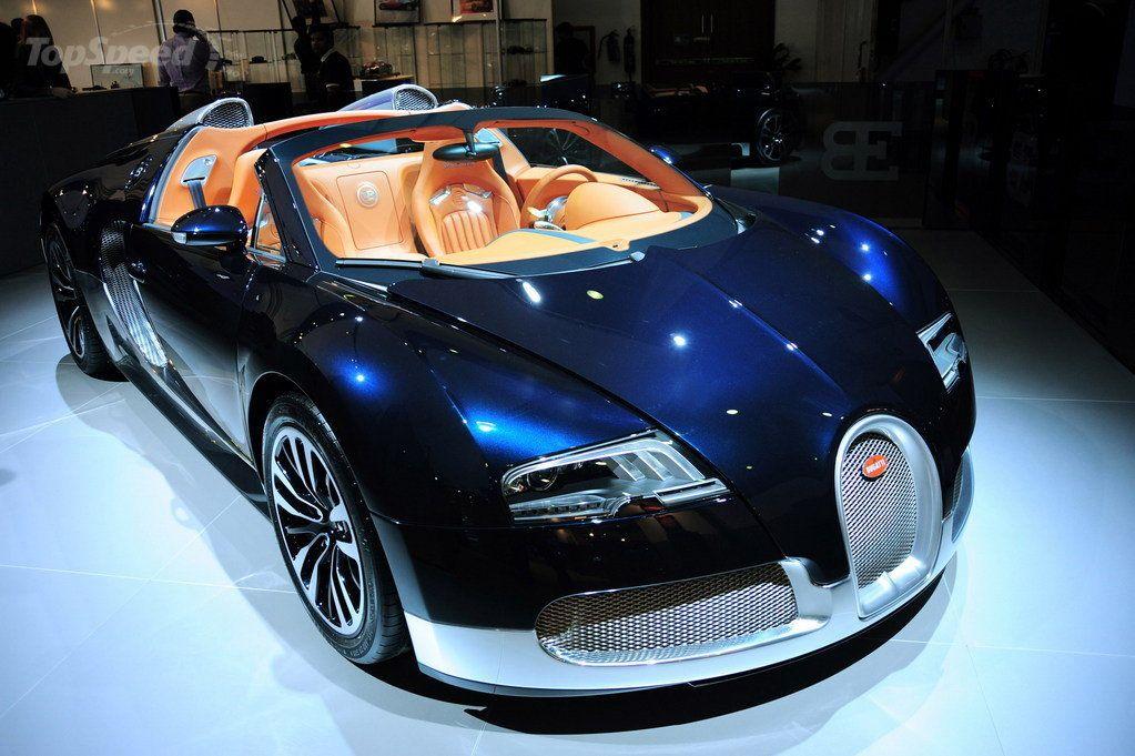 صور سيارة بوغاتي 2010 Bugatti Veyron 2010-bugatti-veyron-grand_1024x0w