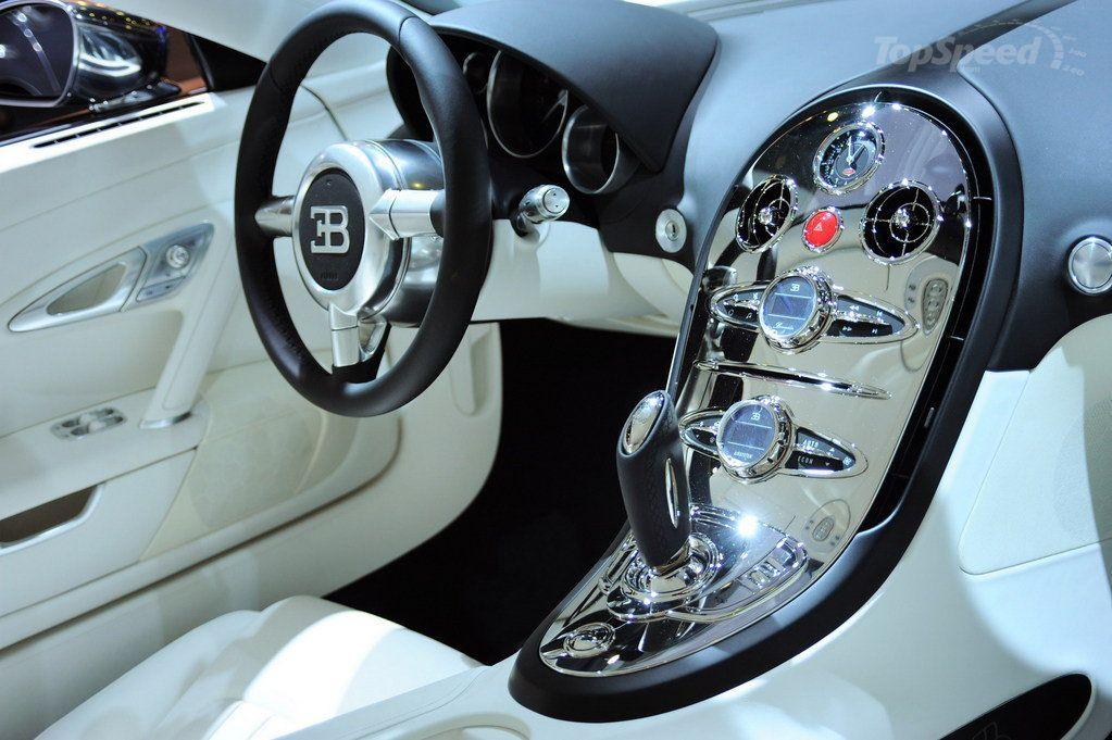 صور سيارة بوغاتي 2010 Bugatti Veyron 2010-bugatti-veyron-noctu_1024x0w