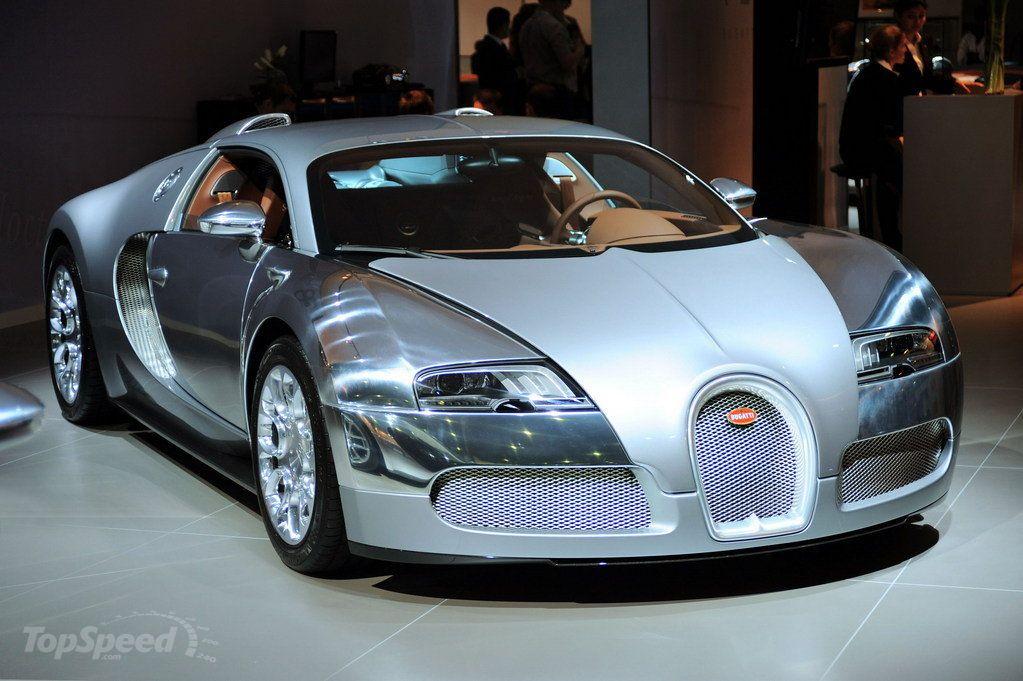 صور سيارة بوغاتي 2010 Bugatti Veyron 2010-bugatti-veyron-sang--1_1024x0w