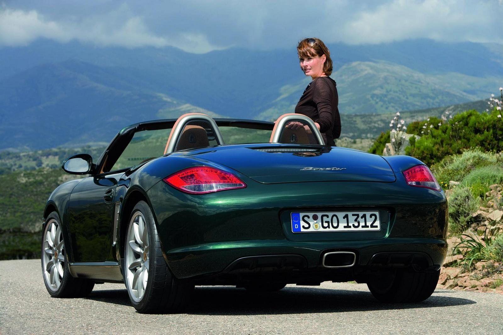 Porsche and Girls - Page 2 2009-porsche-boxster-20_1600x0w