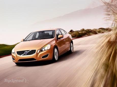 صور للسيارة الاشهر و الافخم و الافضل في العالم كله VOLVO 2011-volvo-s60-3_460x0w
