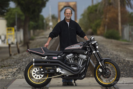 NOUVELLE HARLEY FORTY EIGHT !!! waaouuuwwwww !!! Harley-davidson-xr12_460x0w